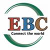 EBC株式会社